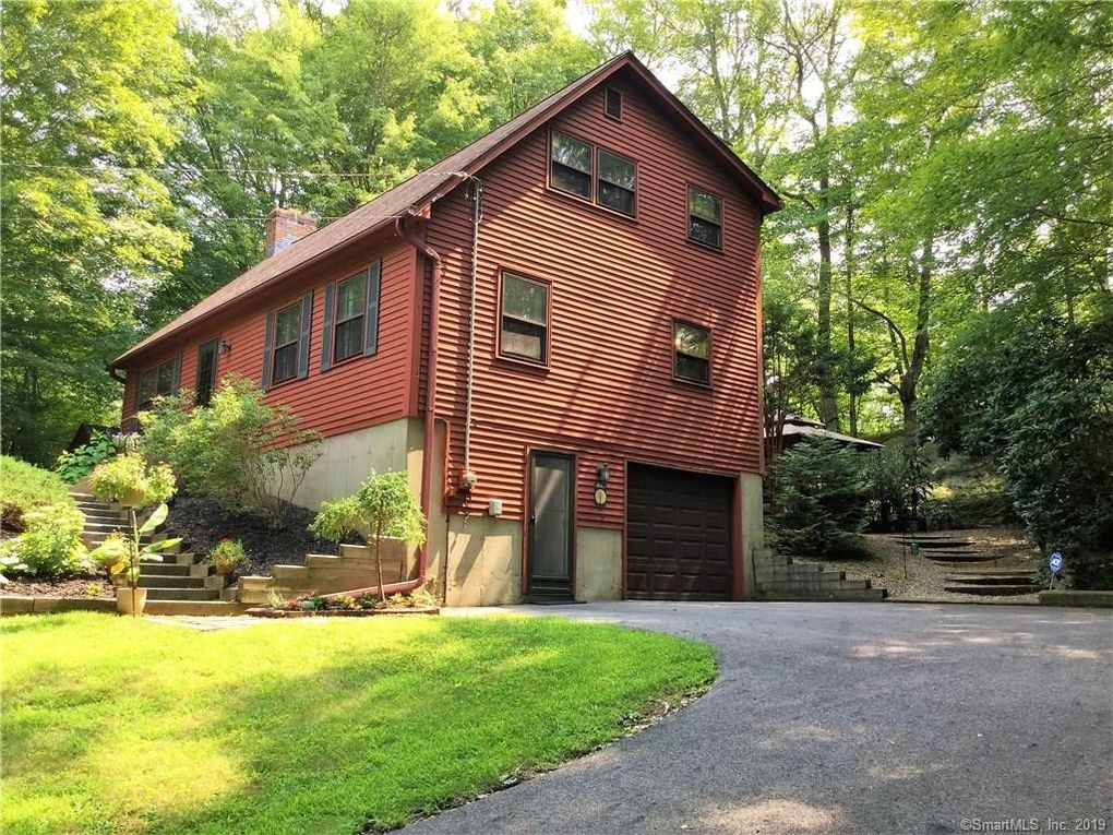 44 Old Eagleville Rd, Coventry, CT 06238 - realtor.com® Older Home Floor Plans Coventry on two-story addition to ranch house plans, grand hotel floor plans, coventry house plan, two-story luxury house floor plans,