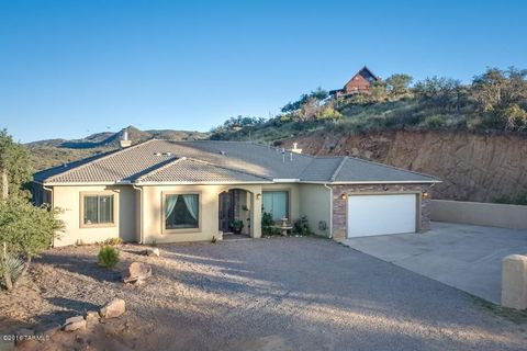 page 5 oracle az real estate homes for sale
