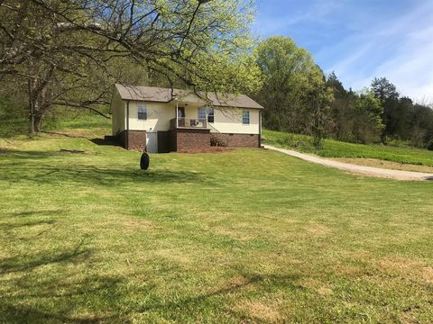 Photo of 15810 Columbia Hwy, Lynnville, TN 38472