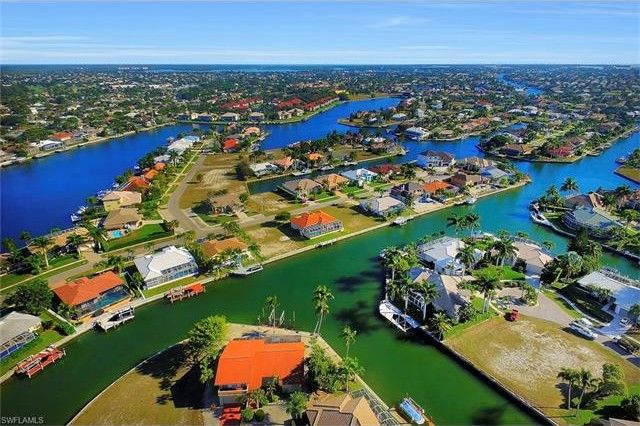 Marco Island Florida Rental Properites For Sale