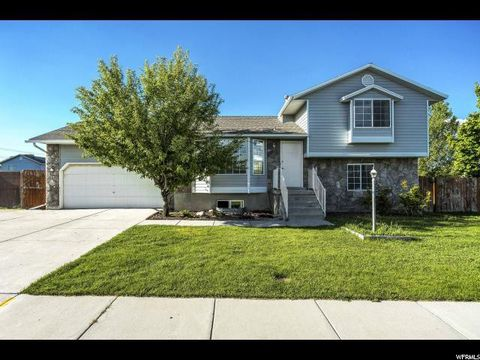 84184 Real Estate Homes For Sale Realtor Com