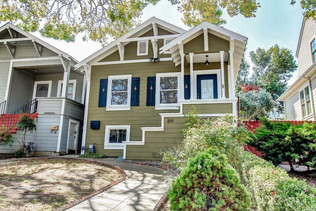 Real Estate Property Records Virginia