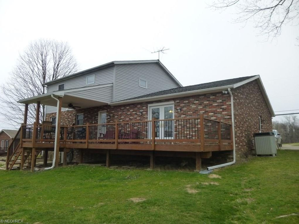 Mobile Homes For Sale In Toronto Ohio
