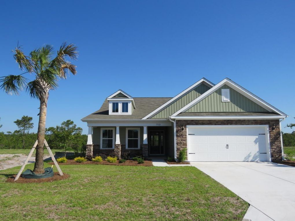 Homes For Sale Ocean Isle Nc