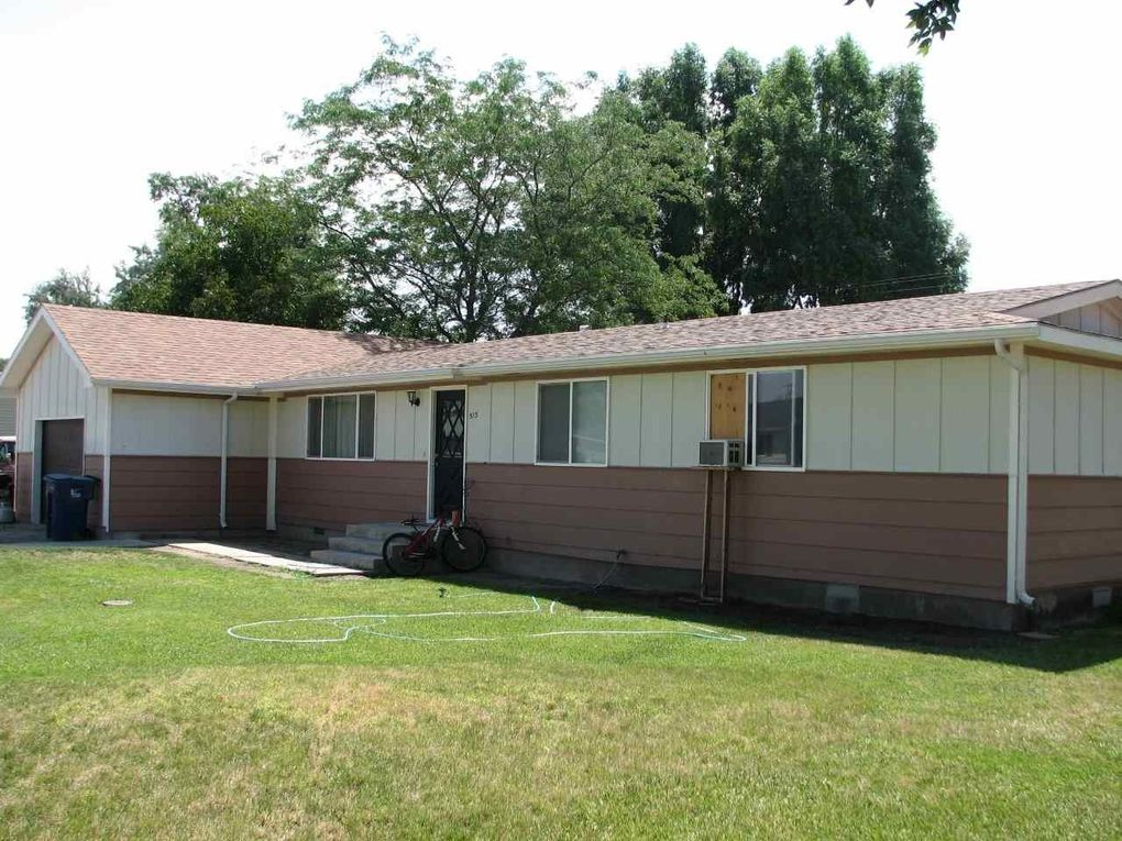 minidoka county singles After teaching school in cassia county for 39 years for singles with fireside 725 minidoka ave, burley (behind dollar tree exit 208.