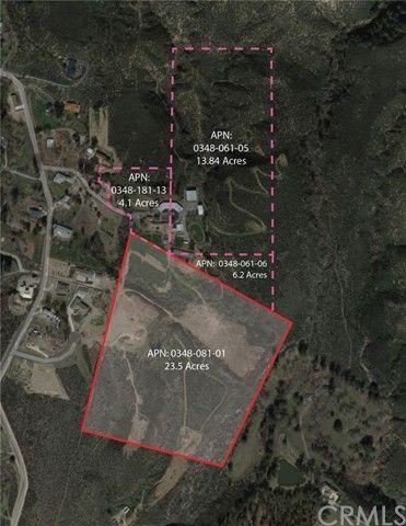 deercrest dr devore heights ca 92407 land for sale and
