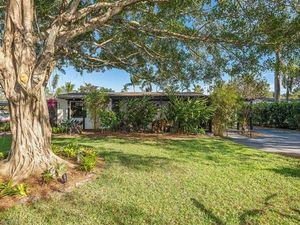 View Lake Park Naples Fl Home Values Housing Market Schools