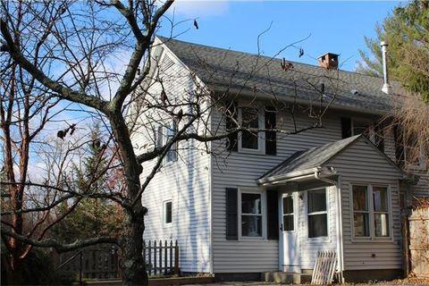 181 Greenwoods Rd, Norfolk, CT 06058