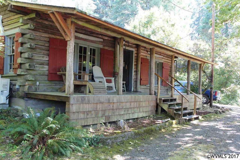 Alsea Oregon Map.26463 Fudge Rd Alsea Or 97324 Realtor Com