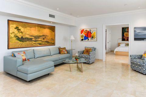 Homes For Sale Near Pine Jog Elementary School West Palm Beach Fl