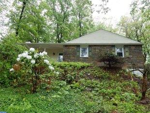 104 Twin Oaks Ln West Chester, Pennsylvania 19380