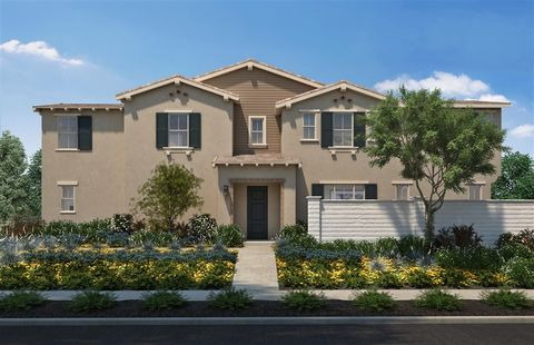 Photo of 230 Reserve Ct, San Marcos, CA 92078
