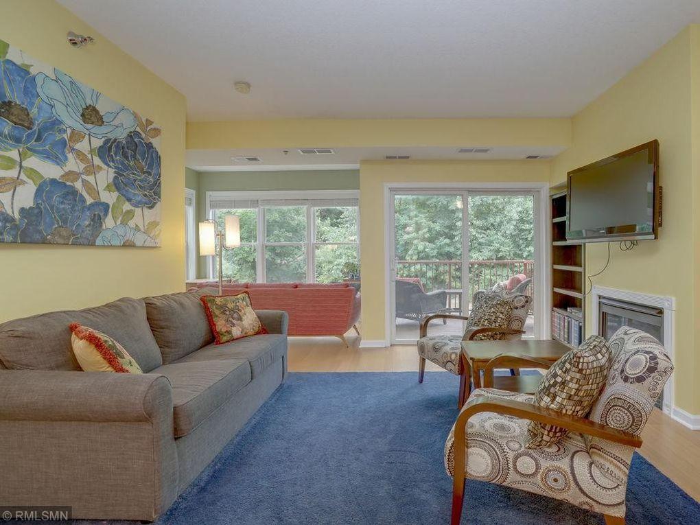 Enjoyable 630 Main St N Apt 403 Stillwater Mn 55082 Uwap Interior Chair Design Uwaporg