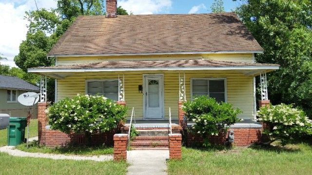 2112 wolfe st brunswick ga 31520 - 4 bedroom houses for rent in brunswick ga ...