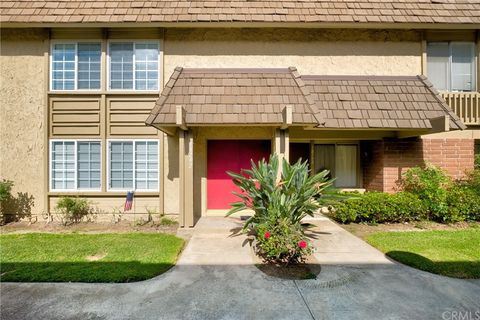 Photo of 18202 Bryce Ct, Fountain Valley, CA 92708