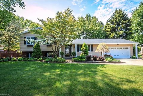 2870 Pine Ct, Perry, OH 44081