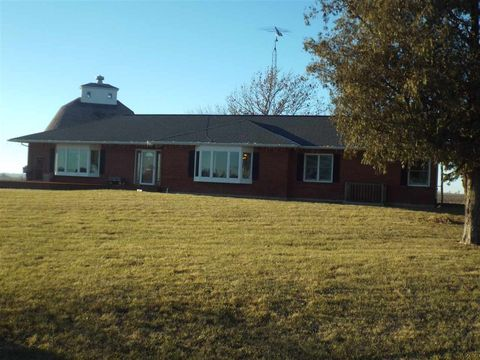 1023 S Holland Rd, Gratiot, WI 53541