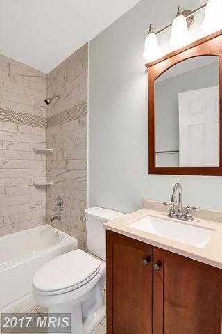 Bathroom Design Annapolis Md 16 cypress rd, annapolis, md 21403 - realtor®