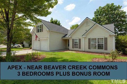 Homeplace, Durham, NC Real Estate & Homes for Sale - realtor.com®