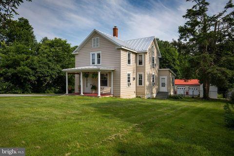 22620 real estate homes for sale realtor com rh realtor com