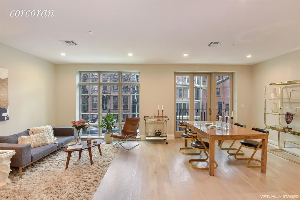 132 cambridge pl apt 4, new york city, ny 11238 - realtor®