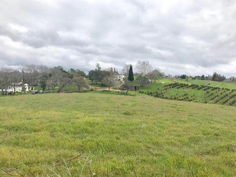 Photo of 7150 Ridge Rd, Newcastle, CA 95658