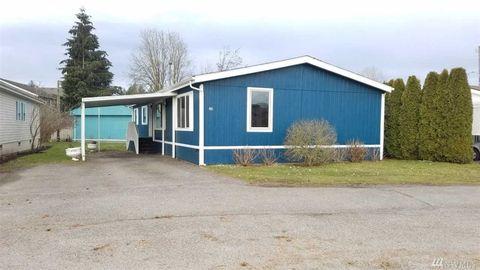 Photo of 11901 55th Ave Ne Unit 20, Marysville, WA 98271