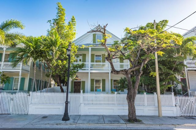 921 whitehead st key west fl 33040 home for sale
