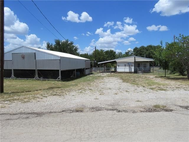 8280 county road 550 brownwood tx 76801 home for sale