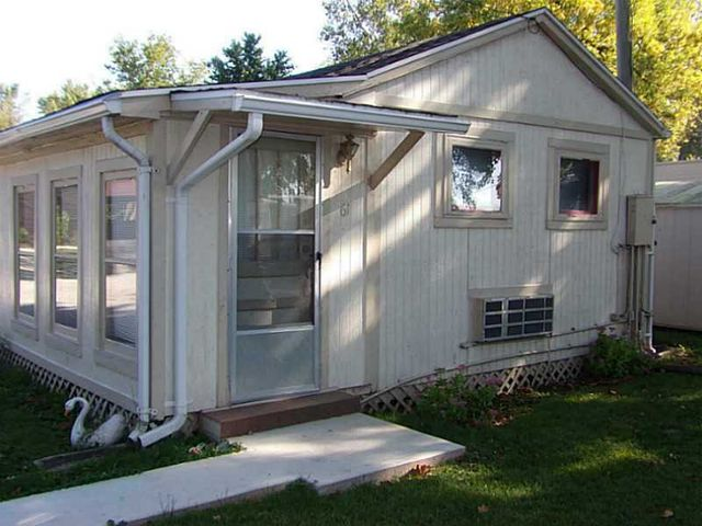 61 Hechts Lndg Celina Oh 45822 Home For Sale Real Estate