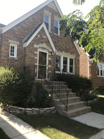 Photo of 5716 N Meade Ave, Chicago, IL 60646