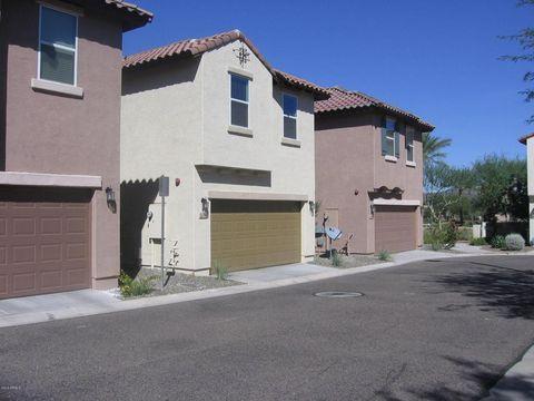 vistancia peoria az real estate homes for sale