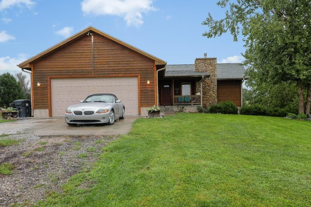 homes for sale 68523 12 4 doctoro co u2022 rh 12 4 doctoro co