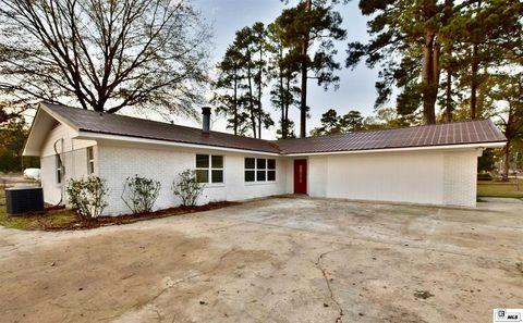 west monroe la 4 bedroom homes for sale realtor com rh realtor com