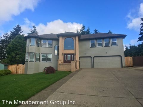 Photo of 3408 Se 165th Ave, Vancouver, WA 98683