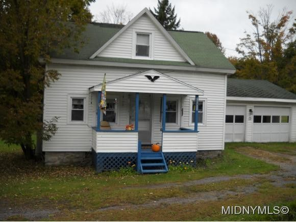 holland patent senior singles 8364 price rd, holland patent, ny is a 4 bed, 3 bath, 3374 sq ft home in foreclosure sign in to trulia to receive all foreclosure information.