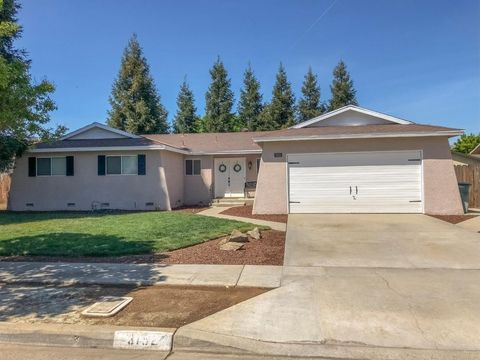 Photo of 3152 W Morris Ave, Fresno, CA 93711
