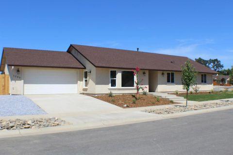 Photo of 2593 Smith Ave, Shasta Lake, CA 96019