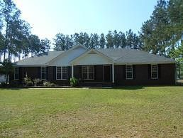 Photo of 2944 Keysville Rd, Hephzibah, GA 30815