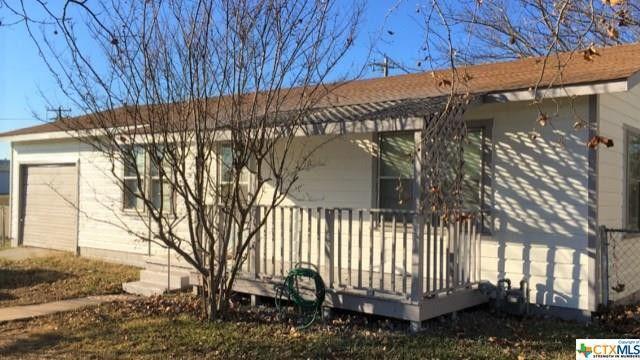 1411 W Main St Gatesville, TX 76528