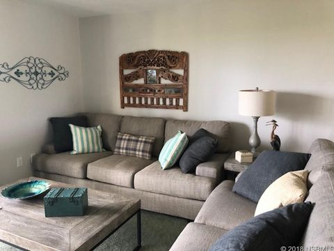 Photo of 2700 N Peninsula Ave Apt 521, New Smyrna Beach, FL 32169