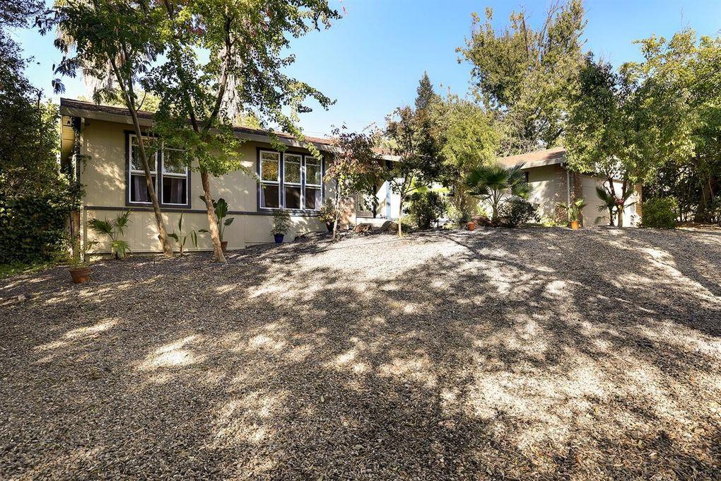 7967 Archer Ave, Fair Oaks, CA 95628