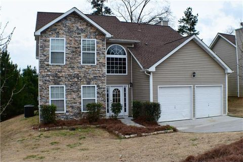 Page 10 30135 real estate douglasville ga 30135 homes for Home builders in douglasville ga