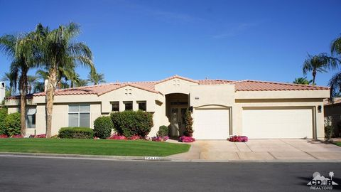 76918 Tomahawk Run, Indian Wells, CA 92210