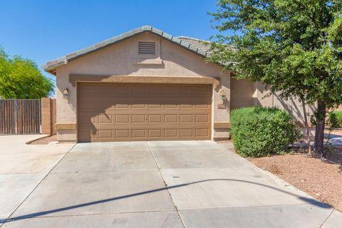 Photo of 12372 W Woodland Ave, Avondale, AZ 85323