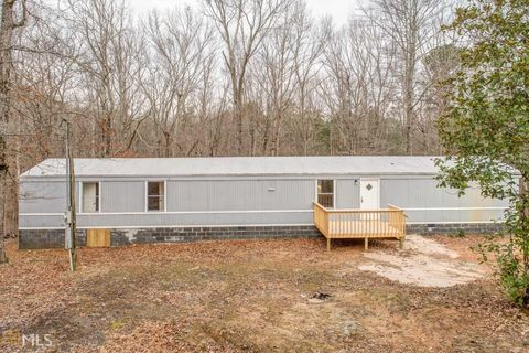 Ellijay, GA Mobile & Manufactured Homes for Sale - realtor com®