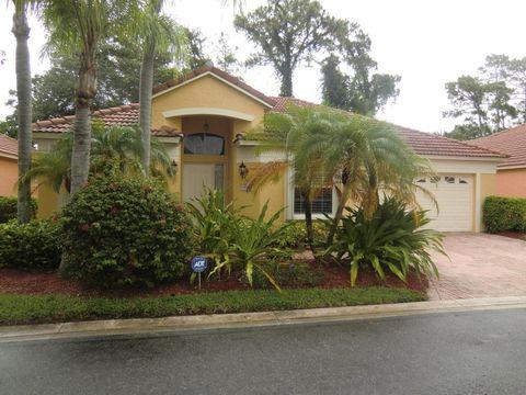 5185 elpine way palm beach gardens fl 33418 - Palm Gardens Nursing Home Florida