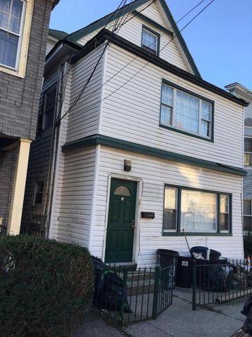 New Brighton Staten Island NY Apartments For Rent