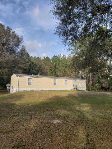 Photo of 10260 Ne Highway 314, Silver Springs, FL 34488
