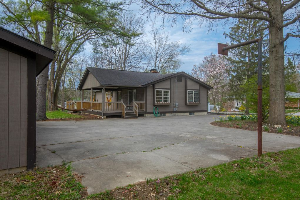 6250 Home Rd, Delaware, OH 43015